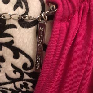 Michael Kors Tops - Mk sleeveless shirt